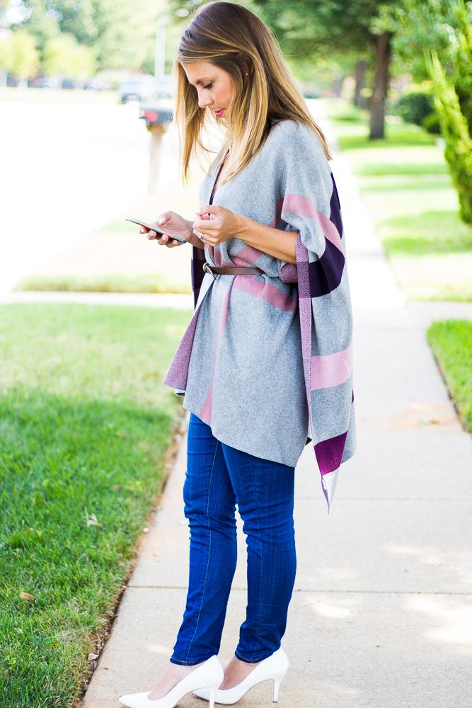 Dallas-Fashion-Blog-The-Fashion-Hour-4060
