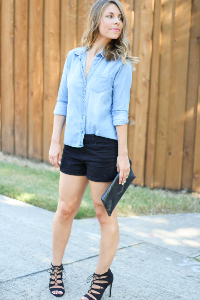 Dallas-Fashion-Blog