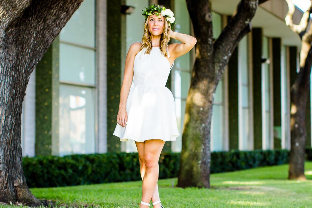 Dallas-Style-Blogger