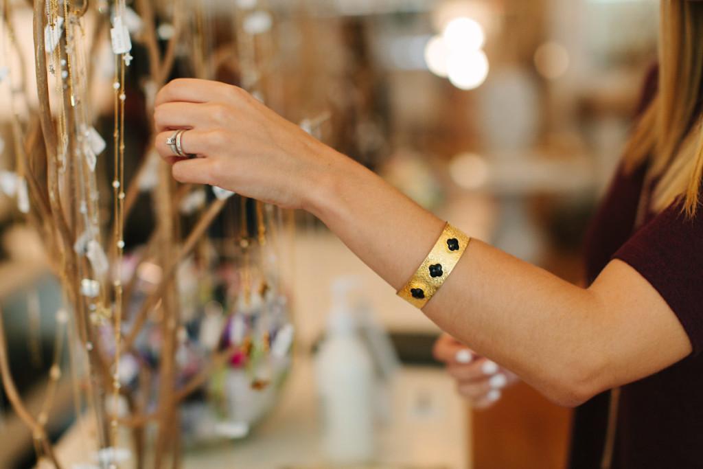 dallas-fashion-blogger-the-impeccable-pig-0917
