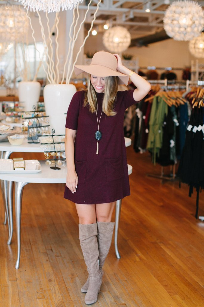 dallas-fashion-blogger-the-impeccable-pig-0977