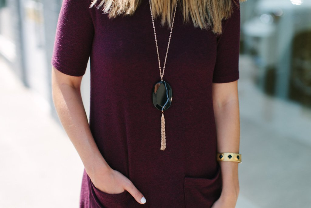dallas-fashion-blogger-the-impeccable-pig-1013
