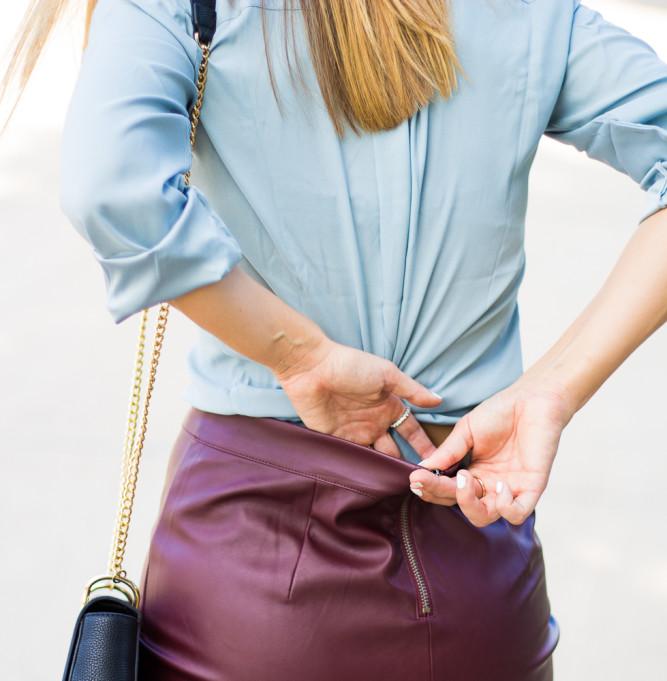 Dallas-Fashion-Blog-The-Fashion-Hour-3567