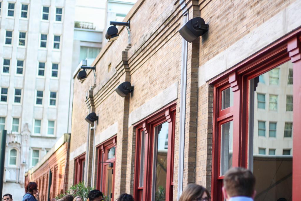 Dallas-Happy-Hour-Blog