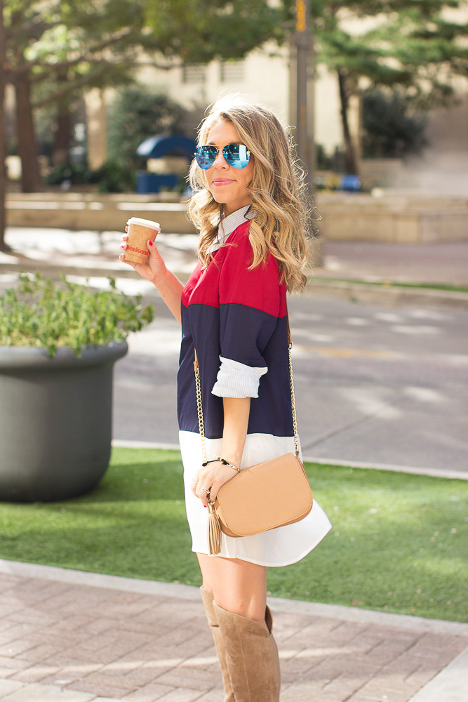 She-In-Fashion-Blogger