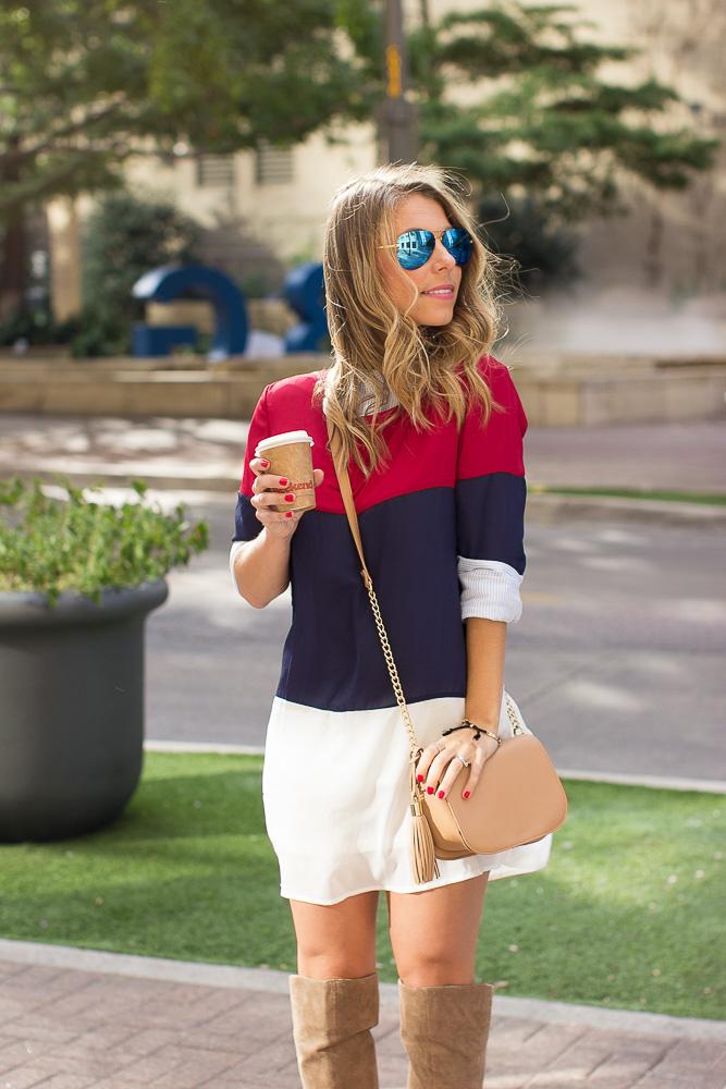 She-Inside-Fashion-Blogger