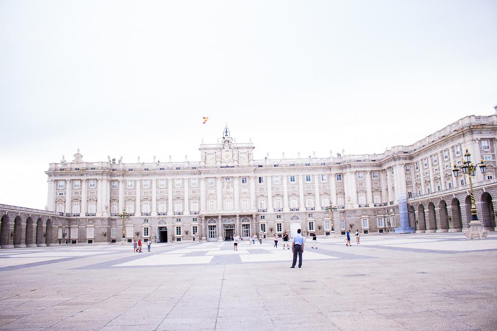 Spain-Travel-Blog-The-Fashion-Hour-2020