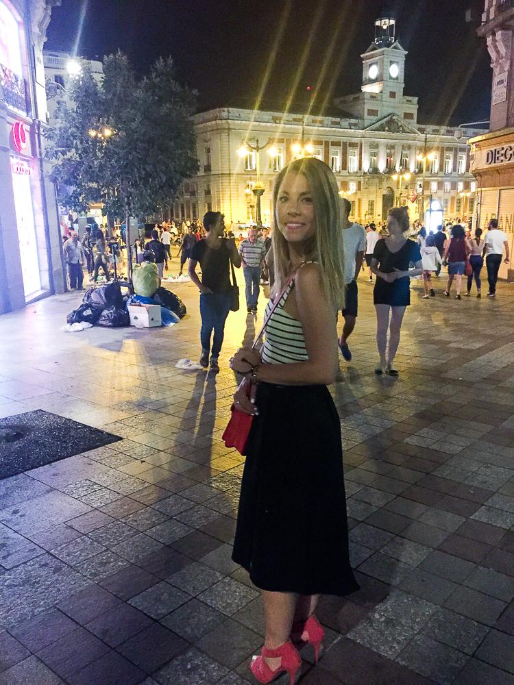 Spain-Travel-Blog-The-Fashion-Hour-7533