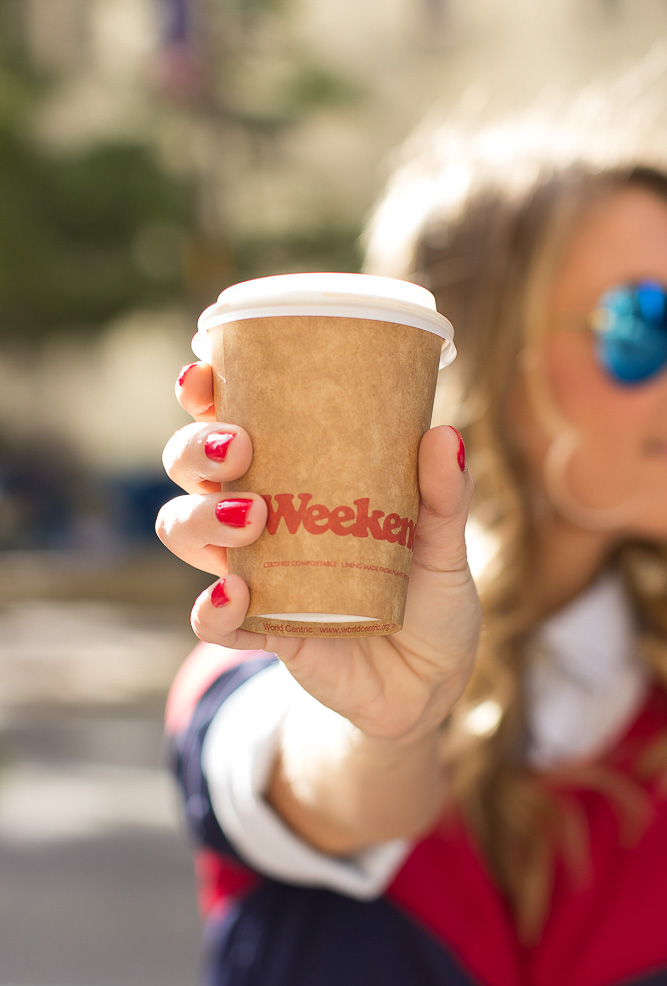 Weekend-Coffee-The-Joule-Dallas