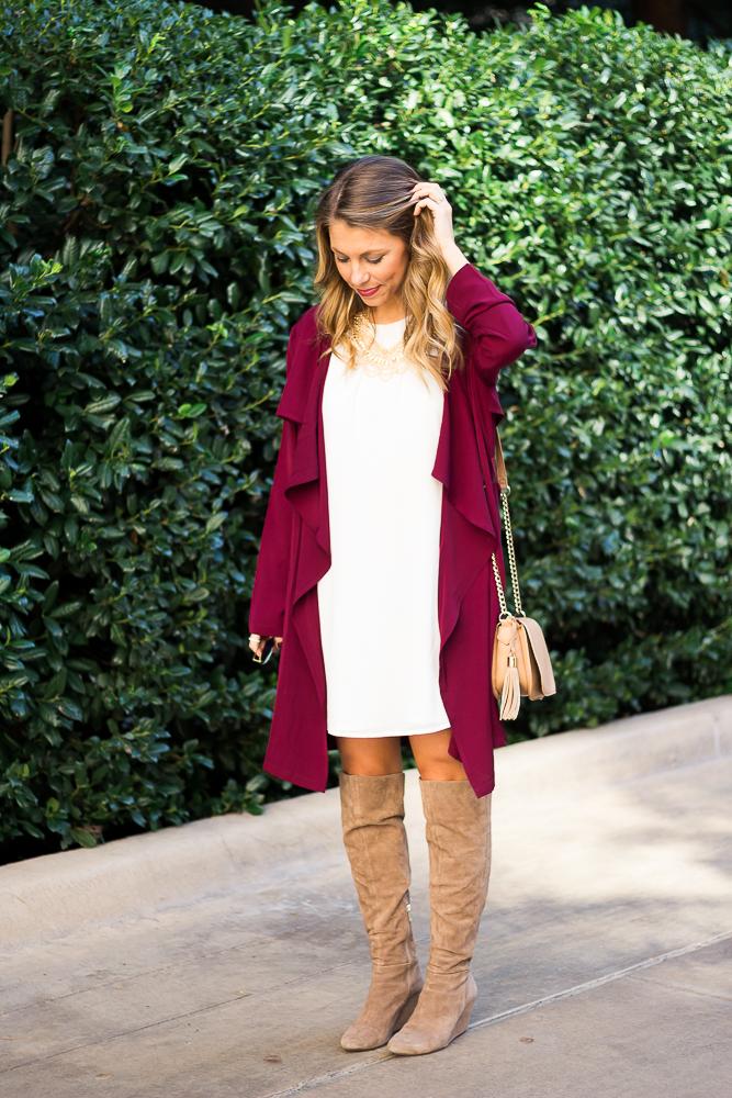Dallas-Fashion-Blogger-09-2