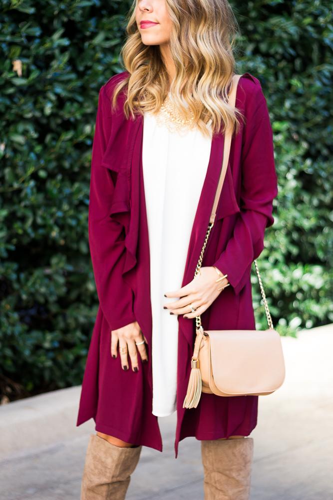 Dallas-Fashion-Blogger-13