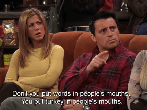 FRIENDS-THANKSGIVING-MEME