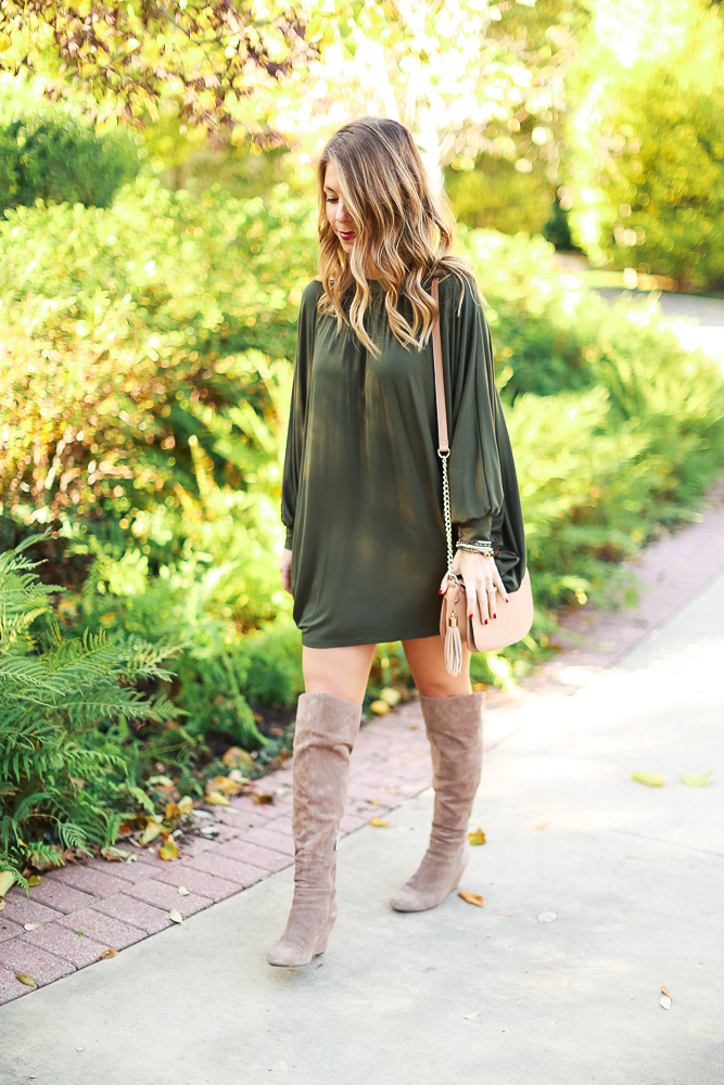 Fall-Outfit-Ideas-8199