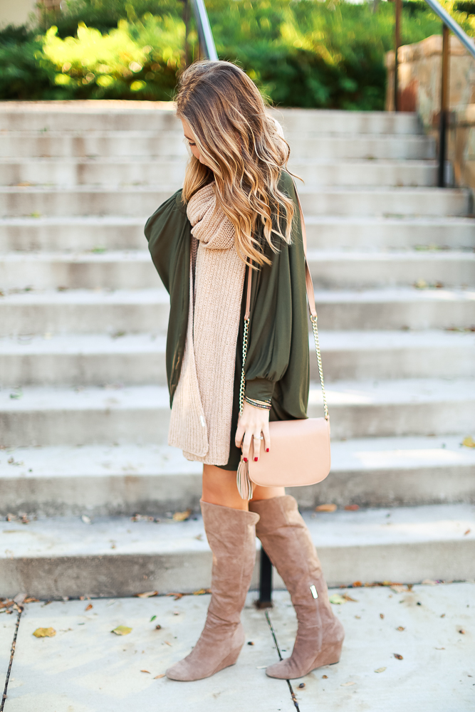 Fall-Outfit-Ideas-8254