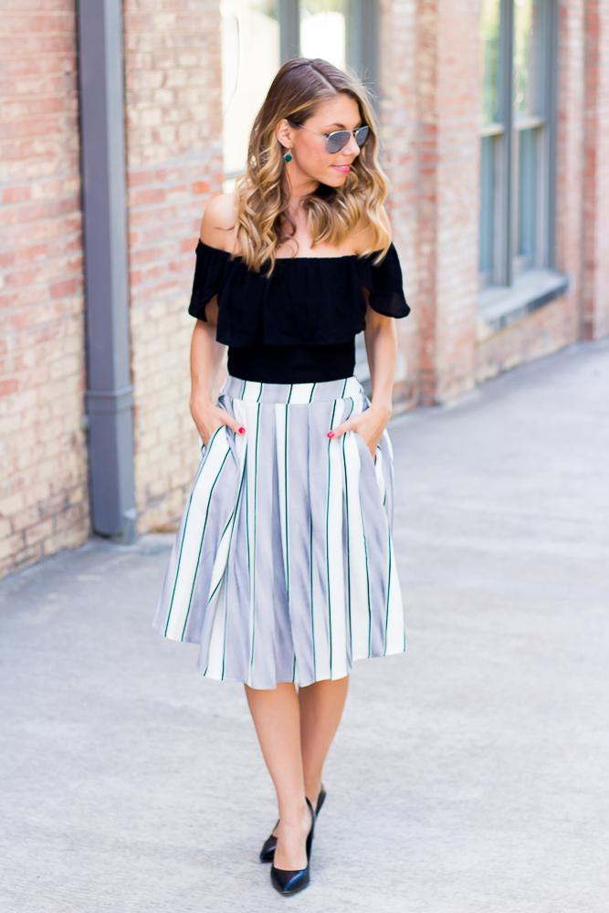 JTV-Jewelry-Fashion-Blogger-4670