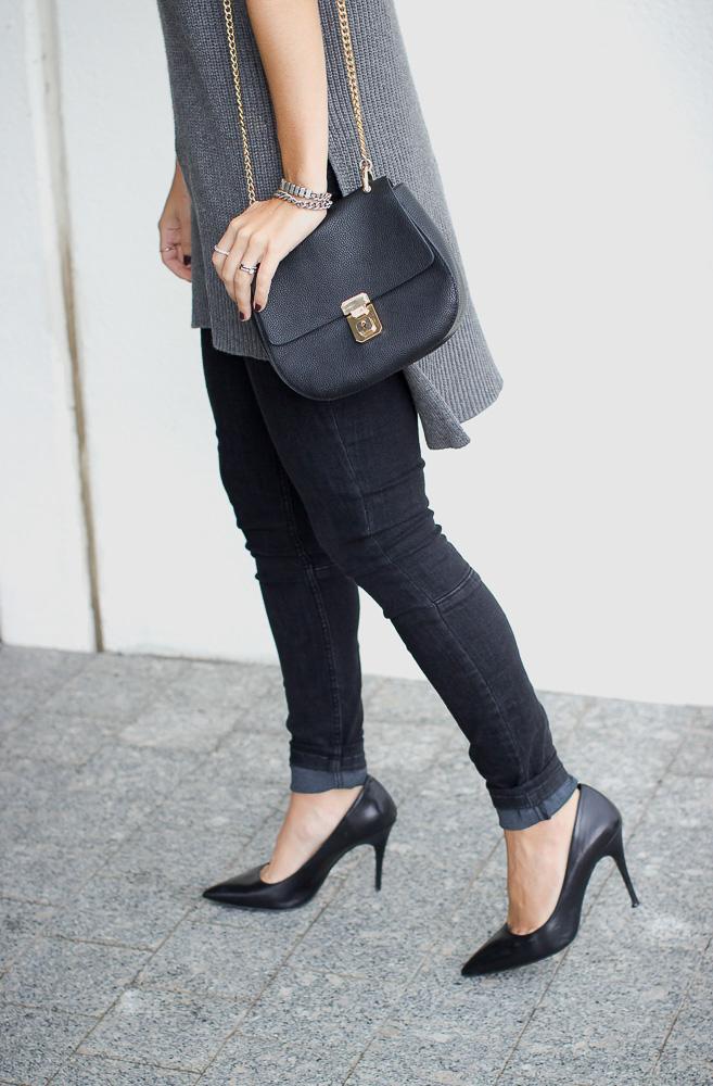 Zara-Skinny-Jeans
