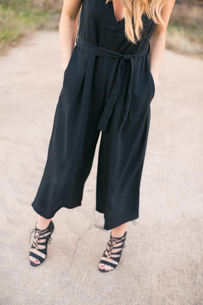 Culottes-Jumpsuit-Trend