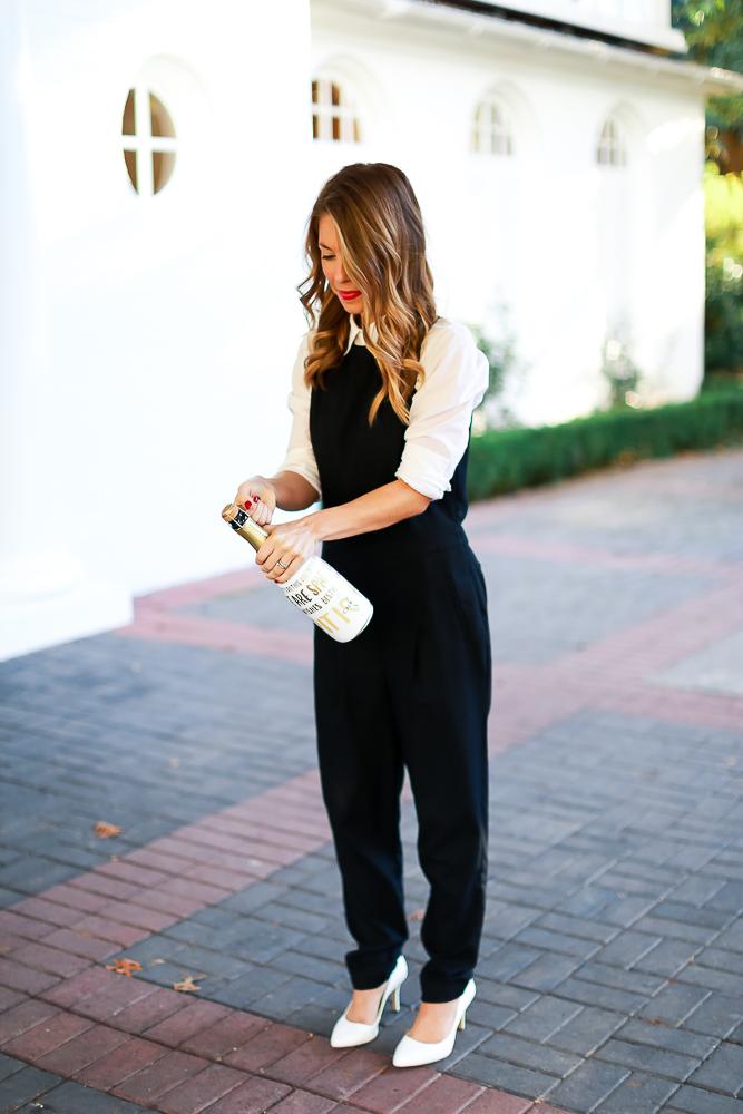 Dallas-Style-Blogger-8535