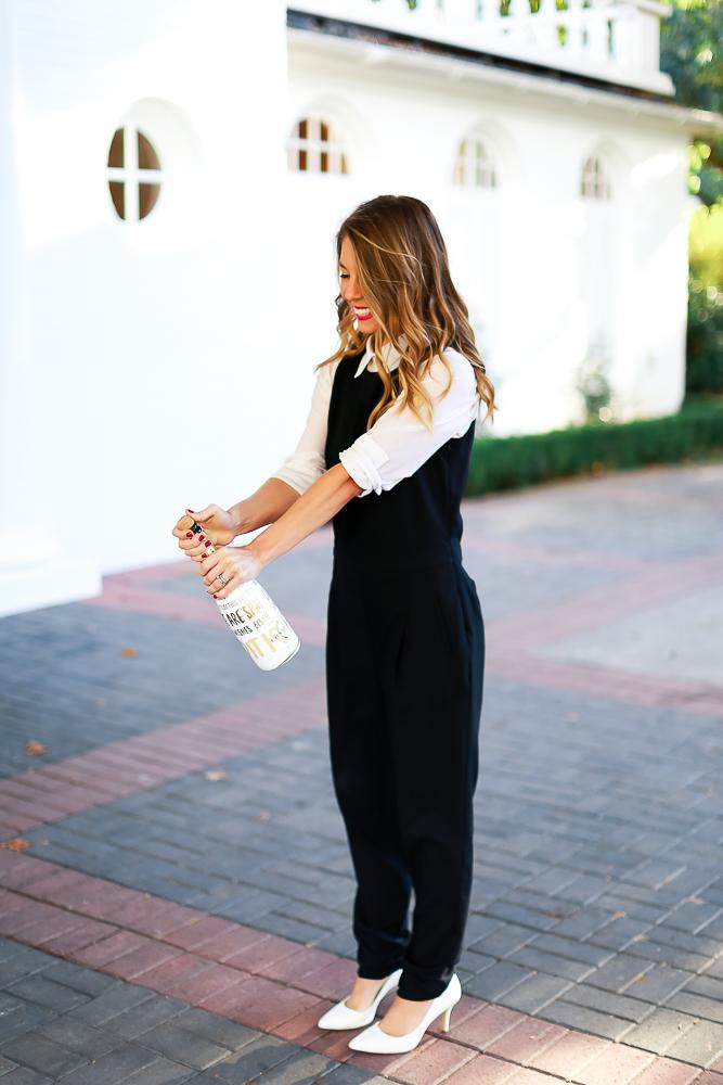 Dallas-Style-Blogger-8548