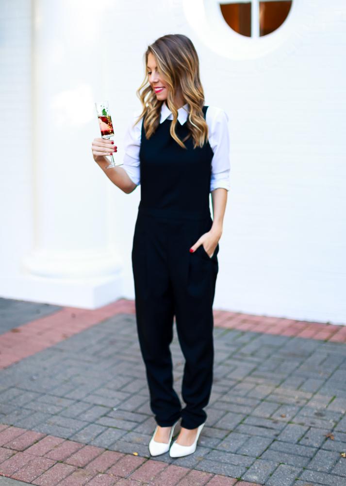 Dallas-Style-Blogger-8598