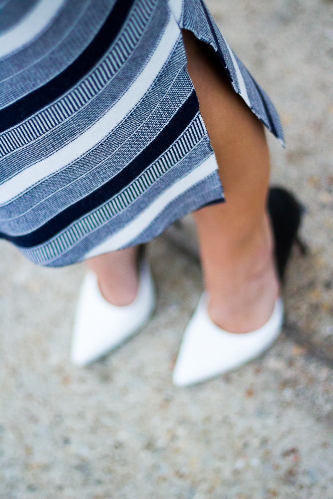Ann-Taylor-Dress-6036