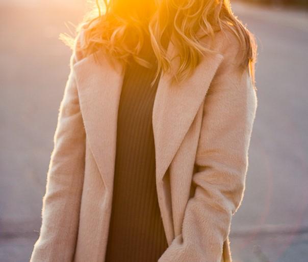 Camel-Coat-6202