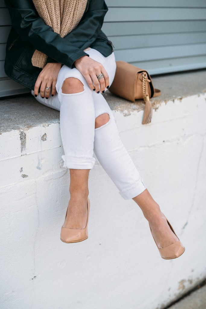 ripped-white-jeans