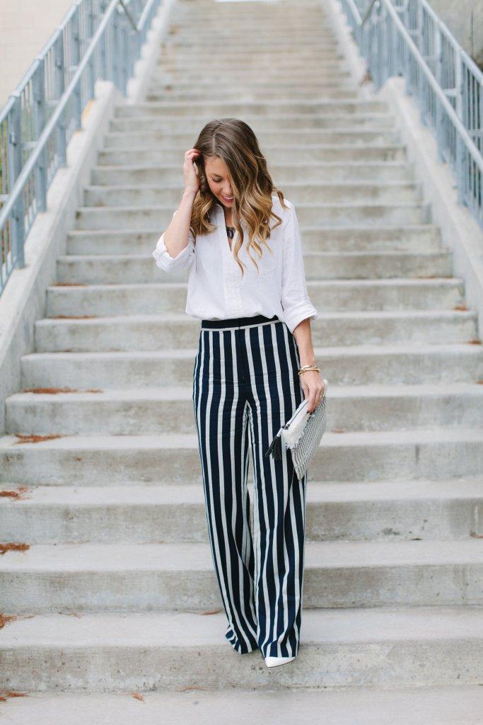 leg-lengthening-striped-pants
