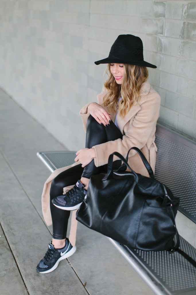 the-fashion-hour-9223