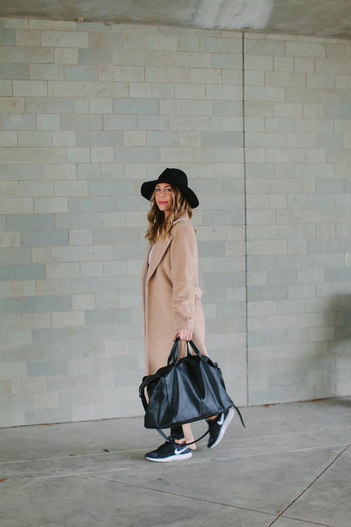 the-fashion-hour-9236
