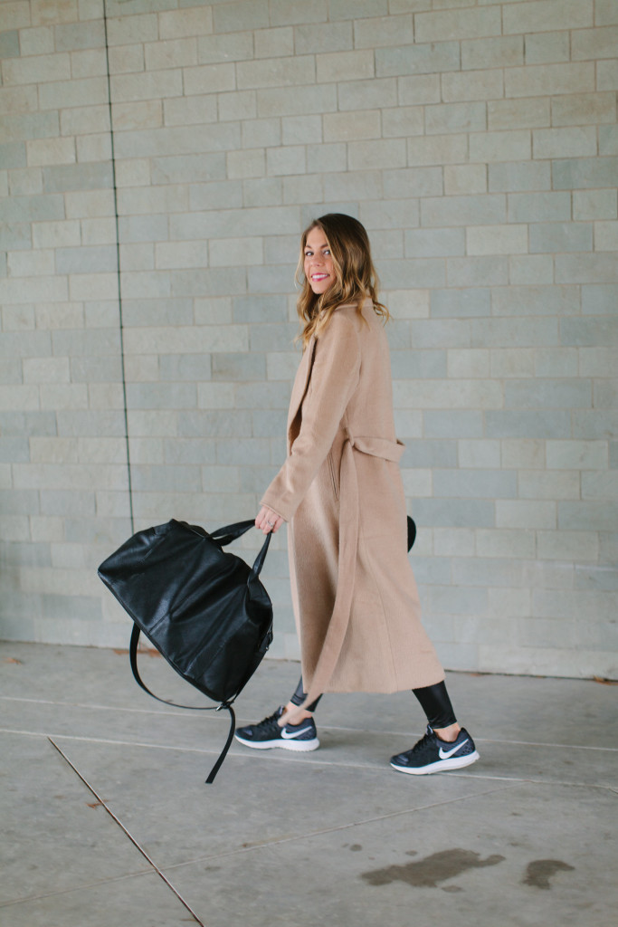 travel-attire