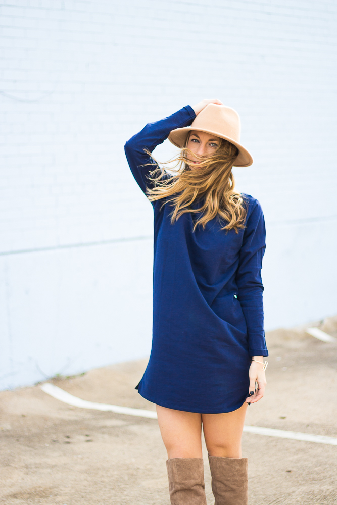 Navy-Sweatshirt-Dress-6963