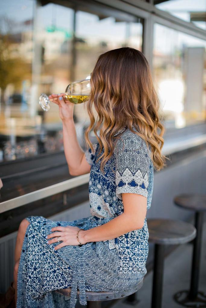 Revolve-Clothing-Amanda-Maxi-Dress