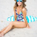 Target-Swim-Fashion-Blogger-8018