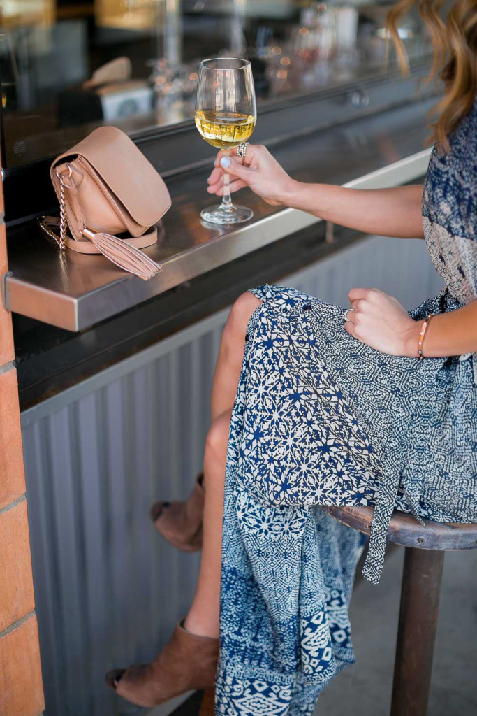Tolani-Collection-Maxi-Dress-2