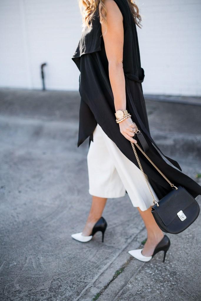 Dallas-Style-Blogger-Fashion