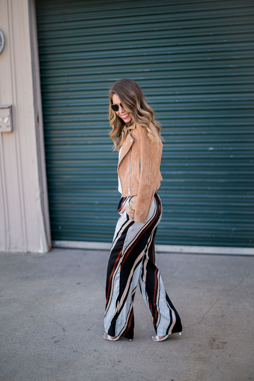 Striped-Pants-Suede-Moto-Jacket-857
