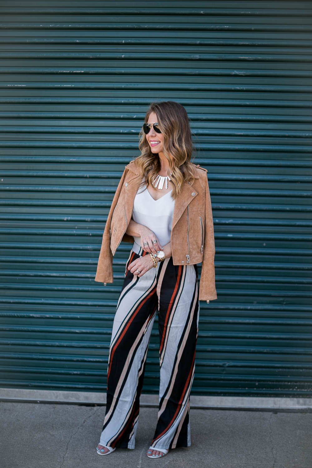 Striped-Pants-Suede-Moto-Jacket-3920