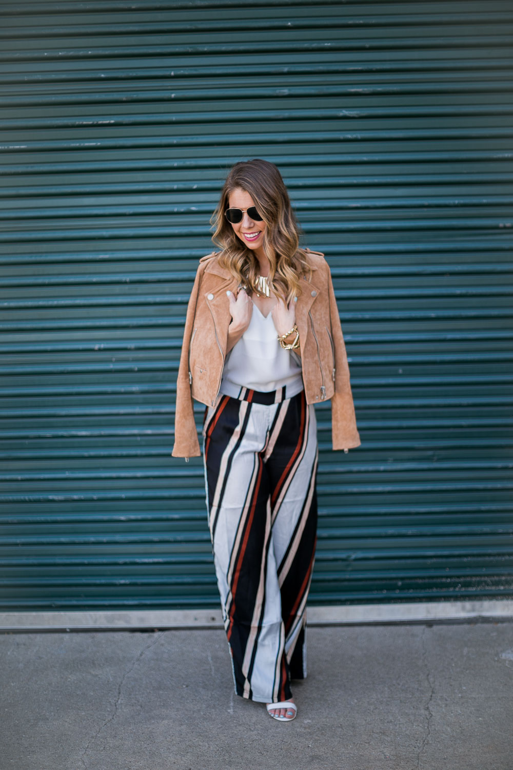 Striped-Pants-Suede-Moto-Jacket-3926