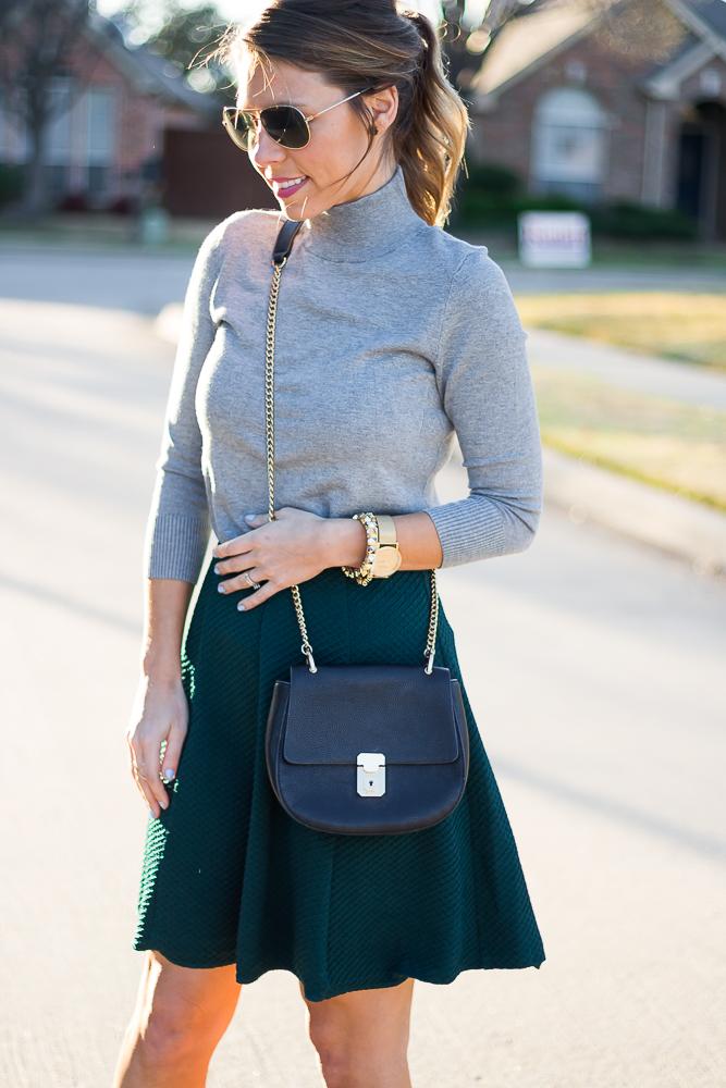 Kohls-Fashion-Blogger-8691