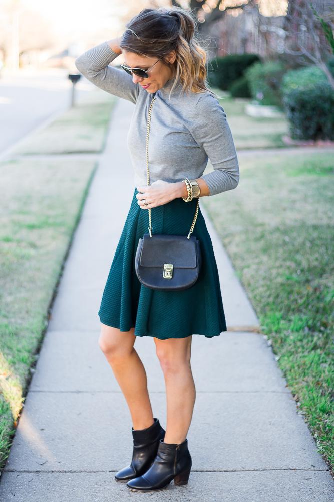 Kohls-Fashion-Blogger-8747