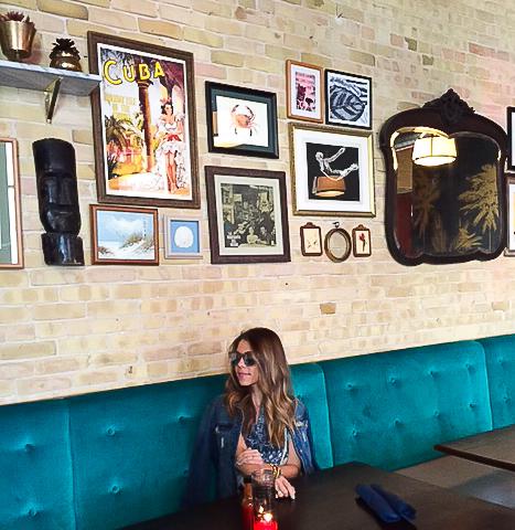 SXSW-Austin-Blogger-4135