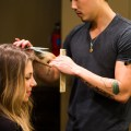 Dallas Hair Salon