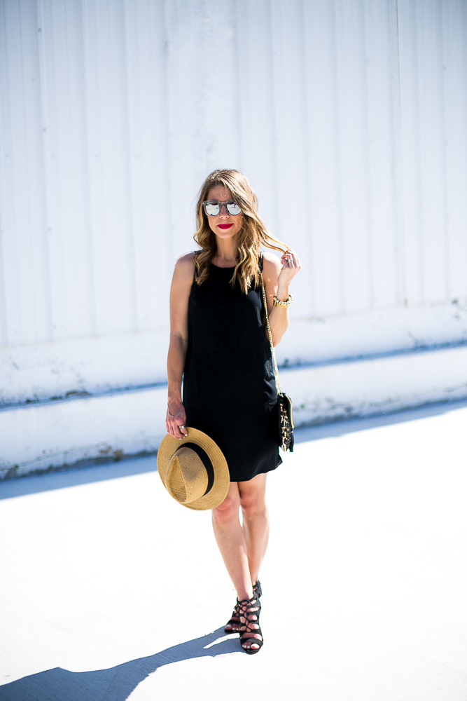 Dallas-Fashion-Blog-The-Fashion-Hour-9690