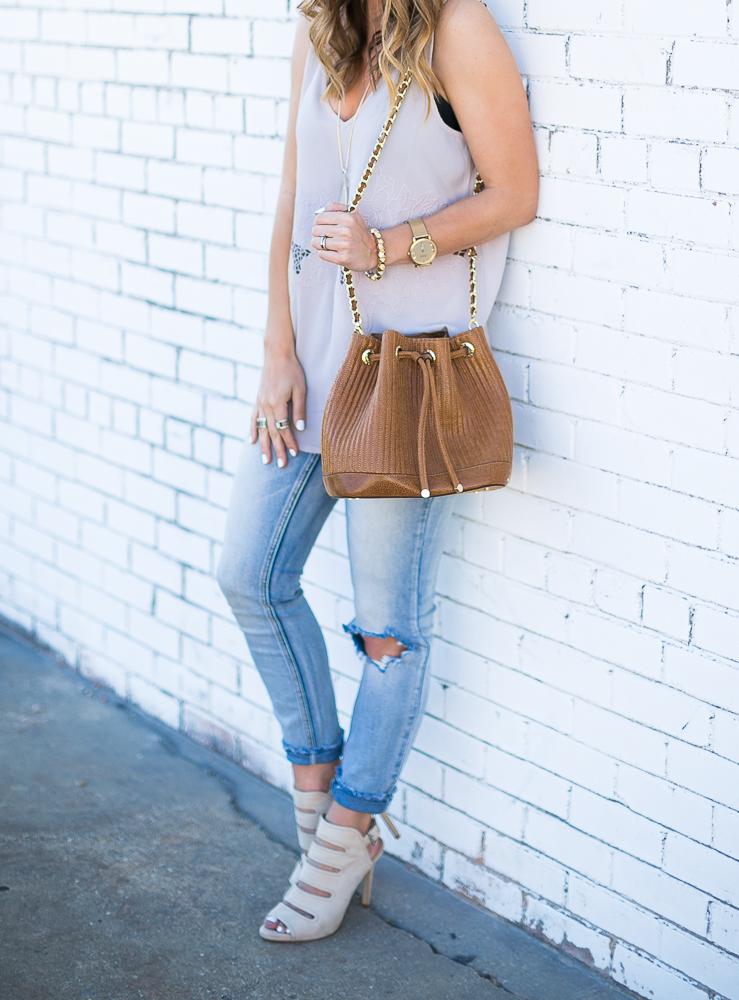 Dallas-Style-Blog-9984