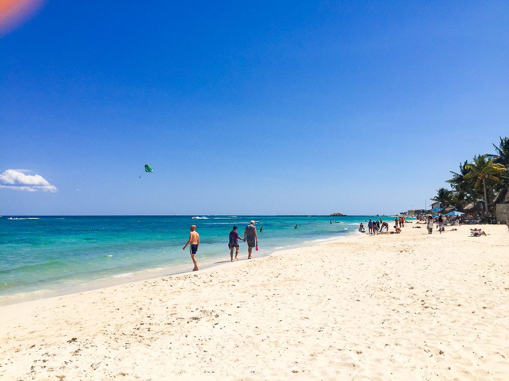 Playa-Del-Carmen-Travel-Blog-6289