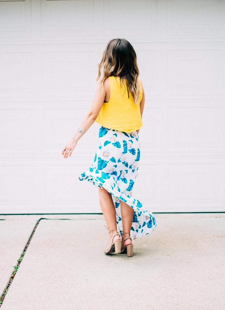 Tropical-Maxi-Skirt-2023