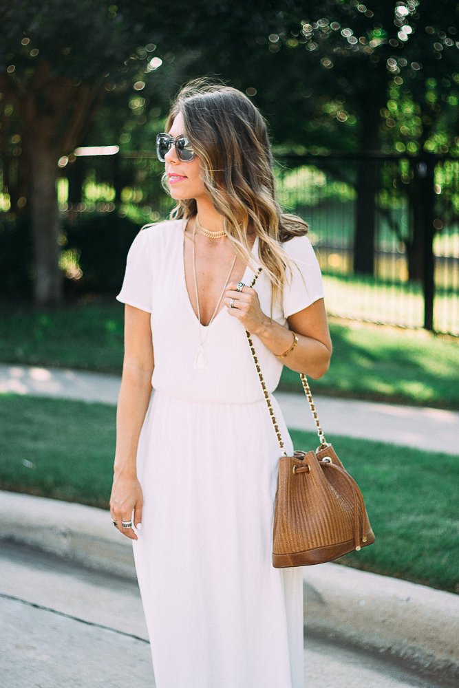 Dallas-Fashion-Blog-3026