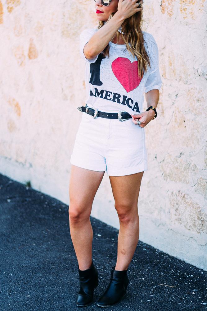 Dallas-Fashion-Blog-3206