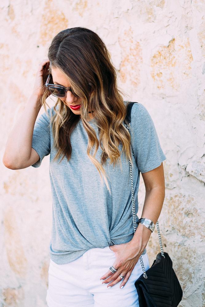 Dallas-Fashion-Blog-3154